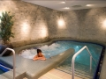 Bodetal_Therme_Thale_Sole-Sprudelbecken