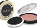 Make-Up Ixima